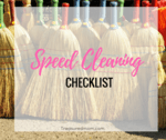 Speed_cleaning_checklist_image