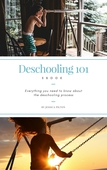 Deschooling_101_ebook(1)
