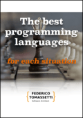 The_best_programming_languages_in_each_situation_-_federico_tomassetti