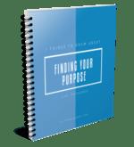 7things_findingpurpose-covermock