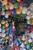 Katie harrington marrakech morocco 247