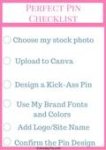 My_perfect_pin_checklist