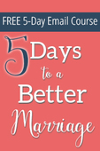 5_days_to_a_better_marriage