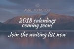 Calendars-waiting-list