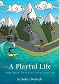 A_playful_life_cover