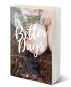 Betterdays_book
