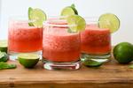 The_best_5_ingredient_watermelon_margaritas_featureimage