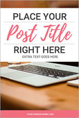 Pinterest templates preview 1