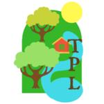 Tpl-logo-with-stream-275x275-min