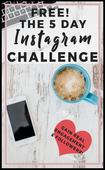 Free_5_day_instagram_challenge