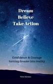 Dreambelievetake_action