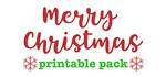 Christmas_printables