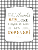 Give_thanks_psalm_107_web