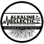 Alkaline_eclectic_society_logo_badge_small