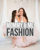 Mommy and me fashion  (1 of 1) 2