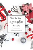 The_holiday_organization_bundle_cover_(1)