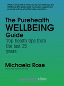 Wellbeing guide 2d