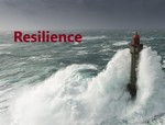 Lighthouse in storm resilience (2)