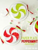 Paper-plate-peppermint-tutorial1