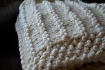 Garter stripe