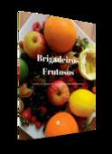 Livro brigadeiros com frutas250