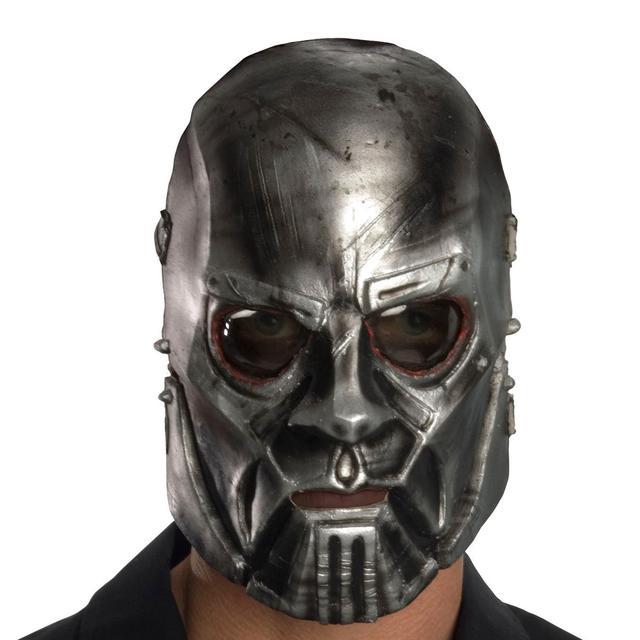 Slipknot Merch Slipknot Masks Slipknot Tees Slipknot