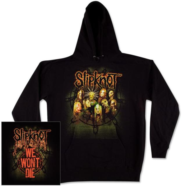 Slipknot Merch Slipknot Masks Slipknot Tees Slipknot