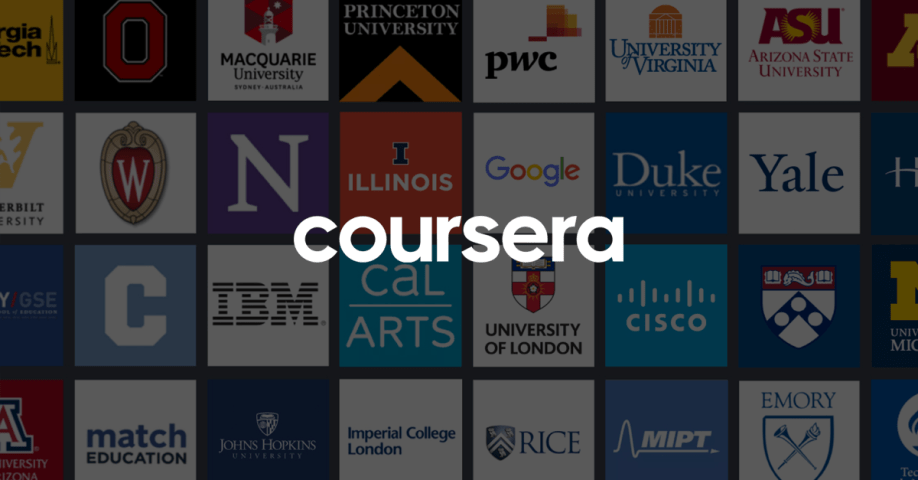 Coursera failed the API security test for researchers