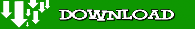 Dynamic DNS Rebinding: Whonow DNS Server Download