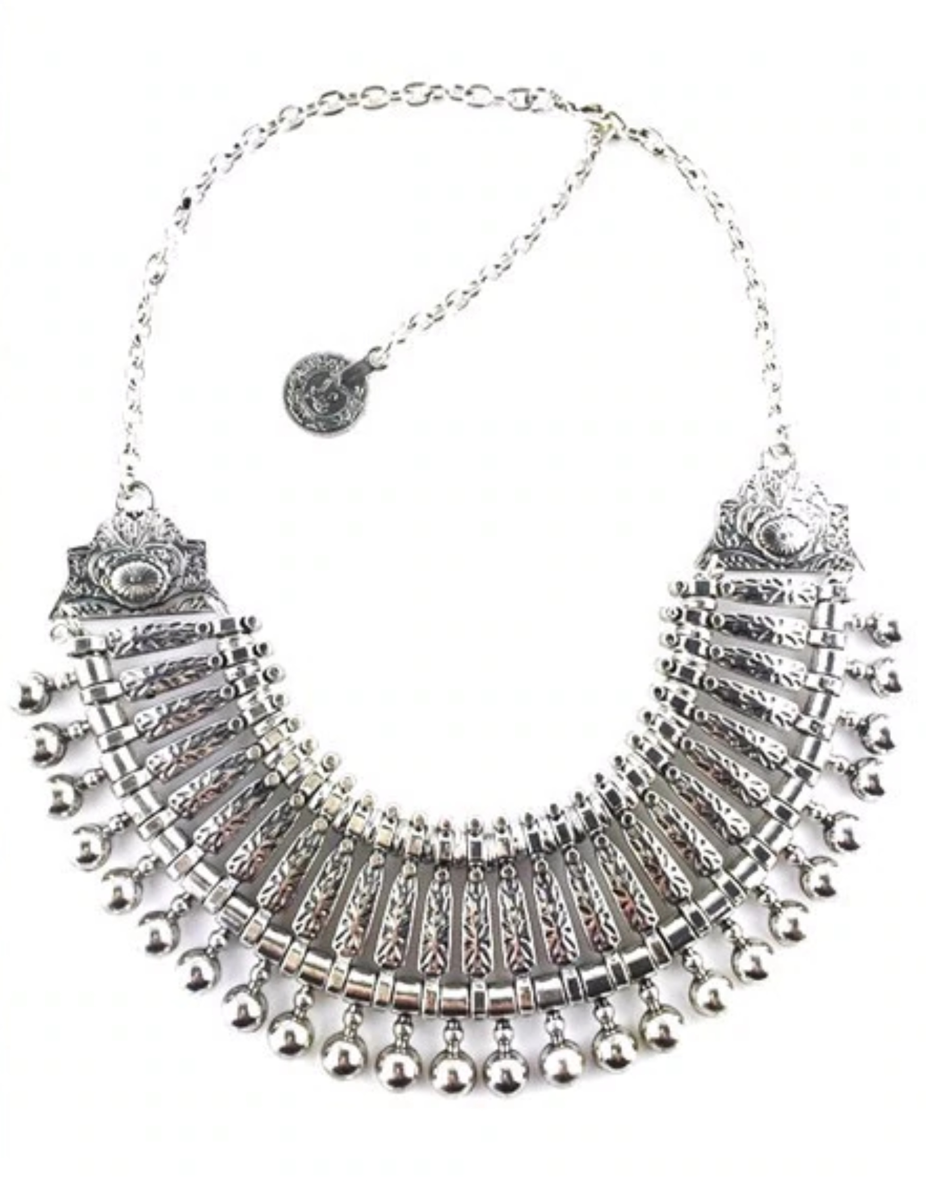 Mintmongoose Jewelry Subscription