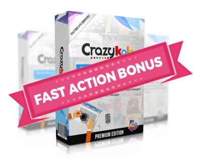 Crazykala 2.0 Review