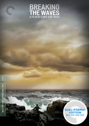 Breaking the Waves (Criterion Blu-Ray/DVD Combo)