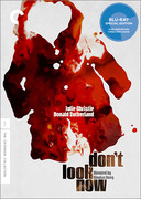 Don't Look Now (Criterion Blu-Ray)