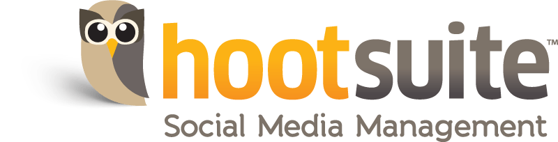 Hootsuite social media management and post scheduler