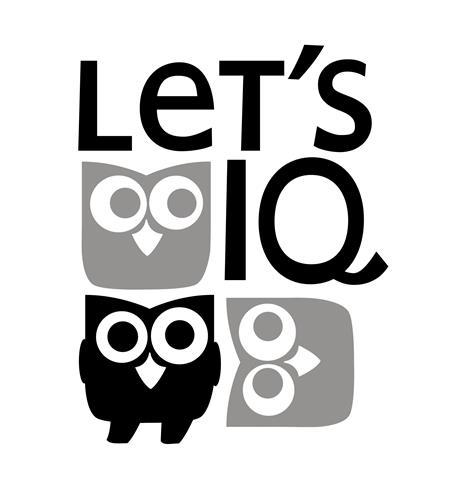 Let S Iq