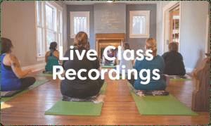 live-class-recordings