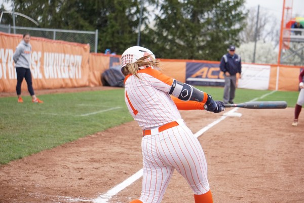 Indiana completes late comeback to beat Syracuse, 4-3