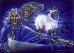 THE REVELATION OF JESUS FOR THE FINAL GENERATION - 3--Wrath of God