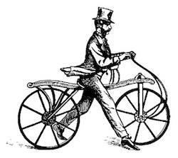 L'AMAV :Association pour la mobilité active de Verdun