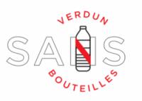 Verdun sans bouteilles : par où commencer ?