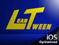 LeanTween