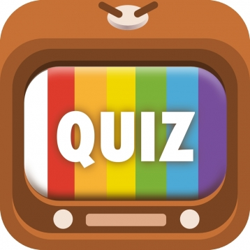 2018 Fancy Quiz Games Apps   Apptism com FancyQuiz   TV Shows Edition of t