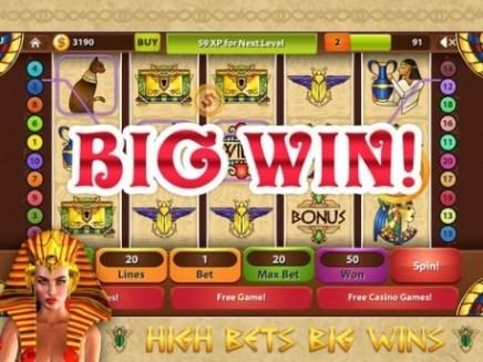 Казино вулкан видео покер бесплатно видео покер онлайн играть