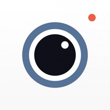 Image result for instasize logo