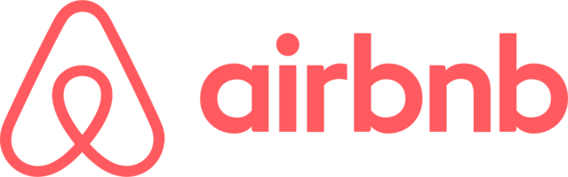 Earn Airbnb credit