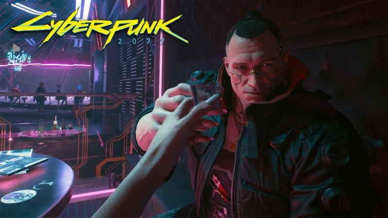 How to make money fast in Cyberpunk 2077 | Get rich quick guide - Dexerto