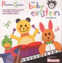 Murfie Music Neighborhood Animals By Baby Dolittle