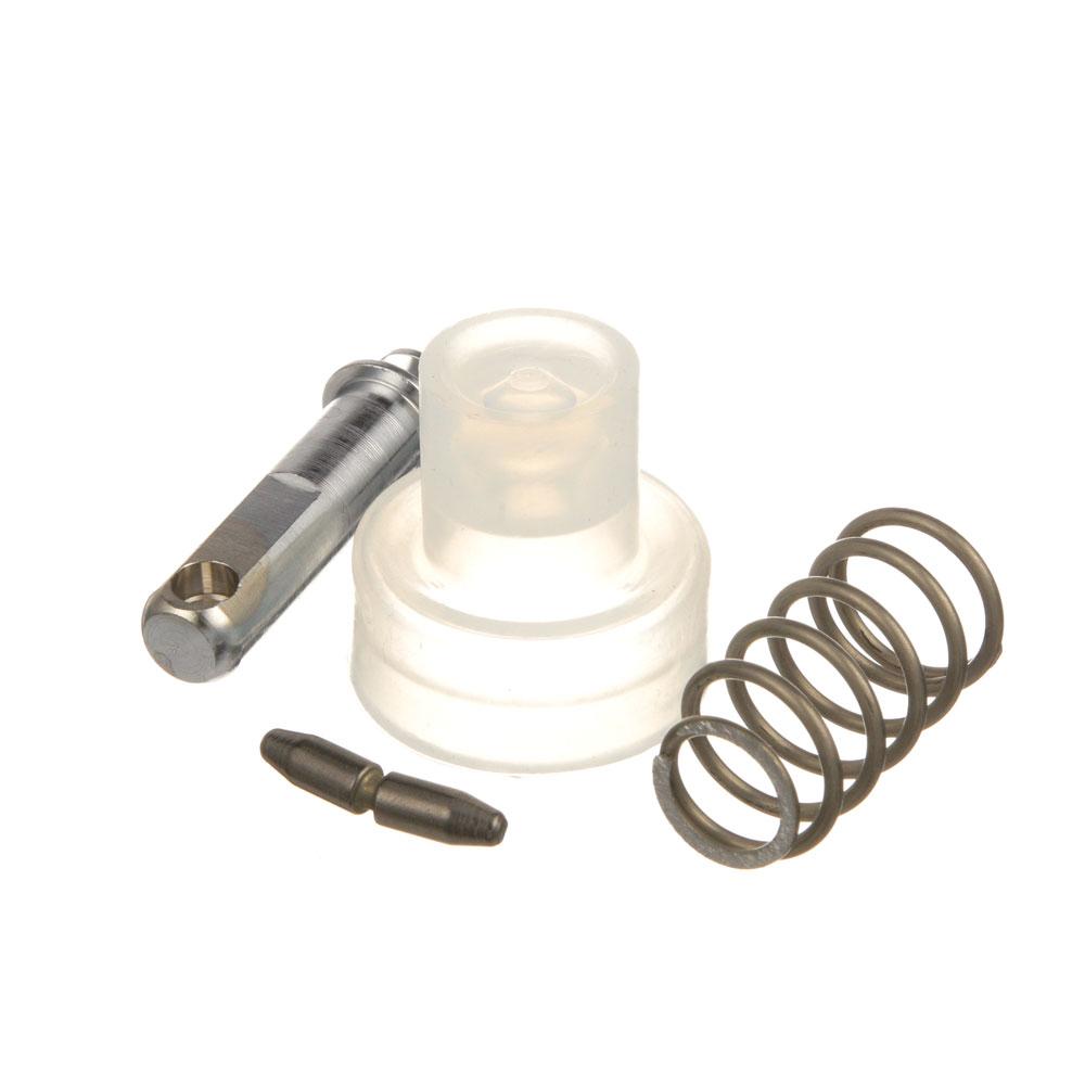 51 1088 faucet repair kit os
