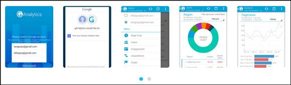 Mercer-Analytic-Tool-9 A importância do acompanhamento dos seus resultados de marketing