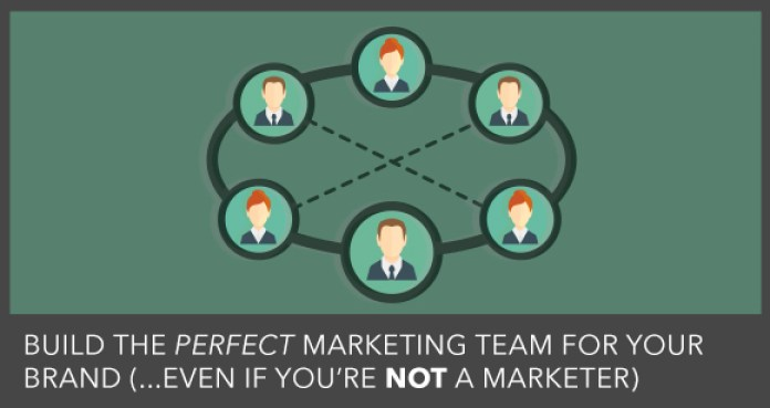 MarketingTeamBlog2